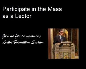 Lector Formation Session 500x400.jpg