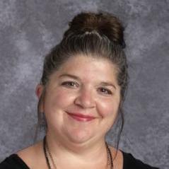 Nettie Greenwalt's Profile Photo