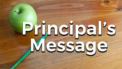 Principal Video About Special Subjects Course Participation Featured Photo