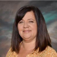 Arcelia Bixler-Moran's Profile Photo