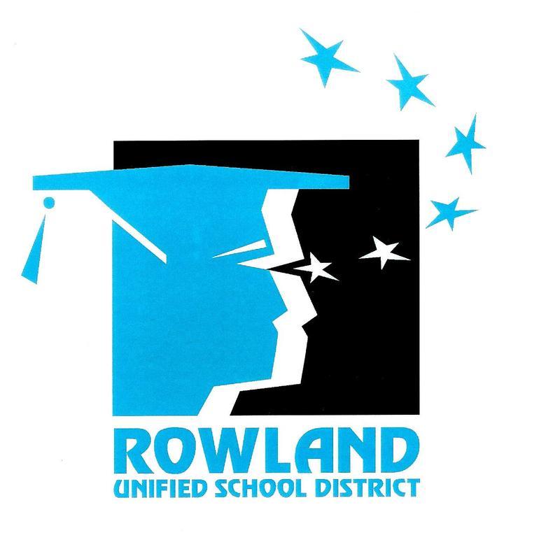 RUSD Logo