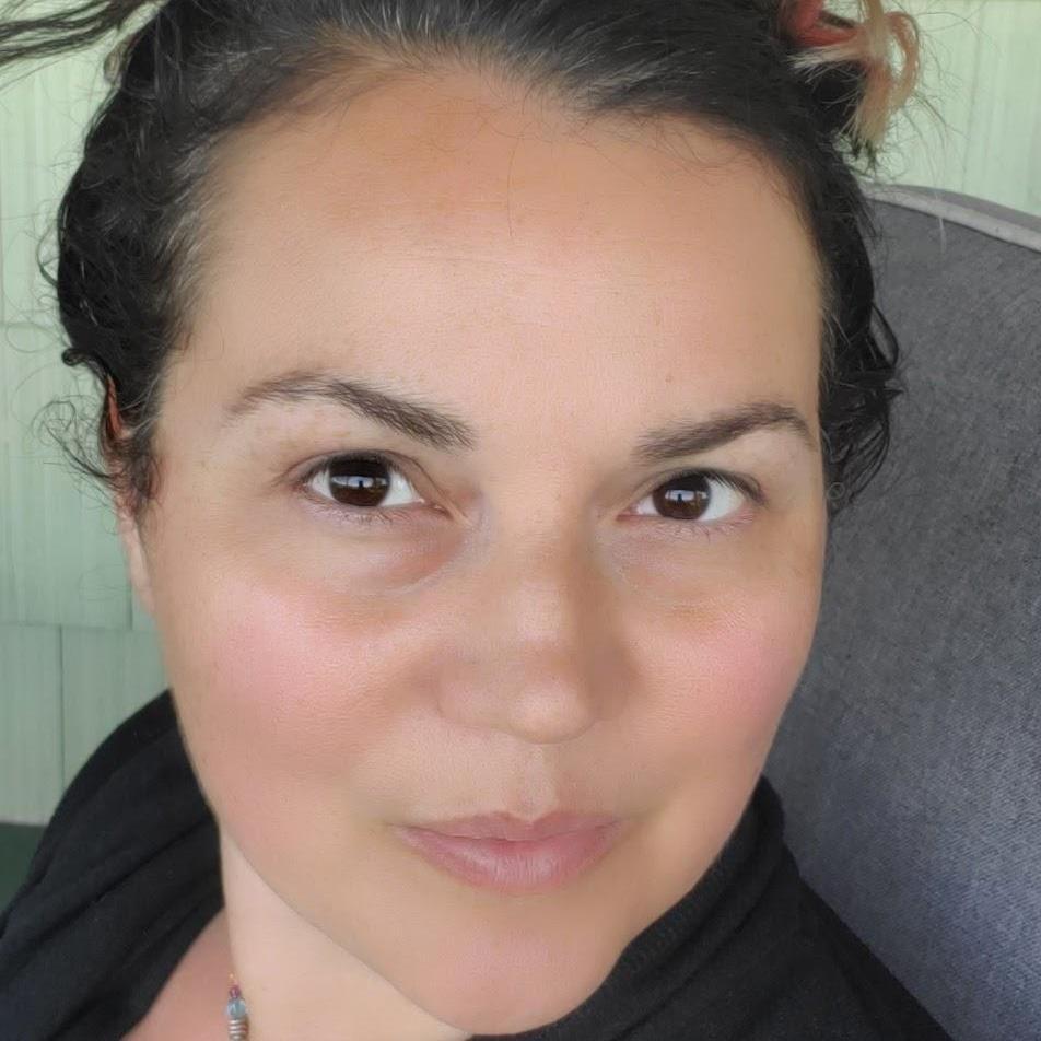 Cynthia Voller's Profile Photo