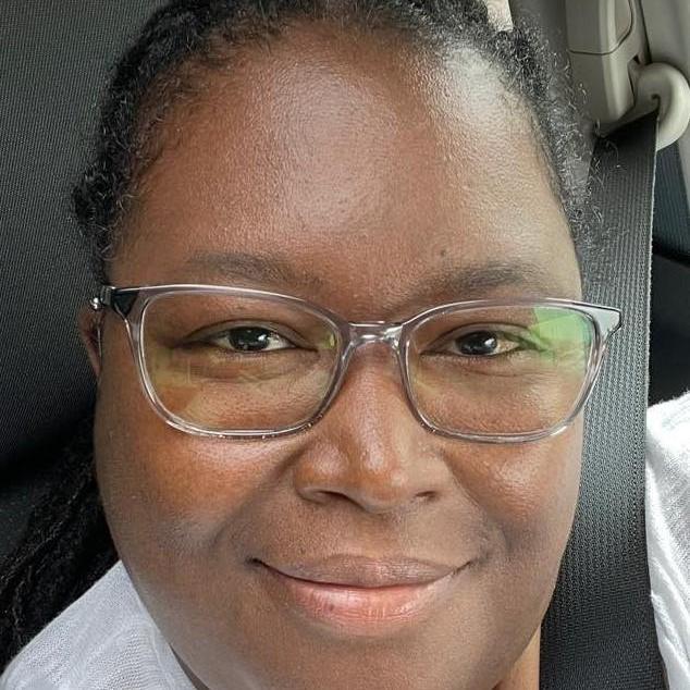 Kisha Norman's Profile Photo