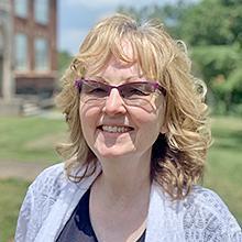 Linda Braren's Profile Photo