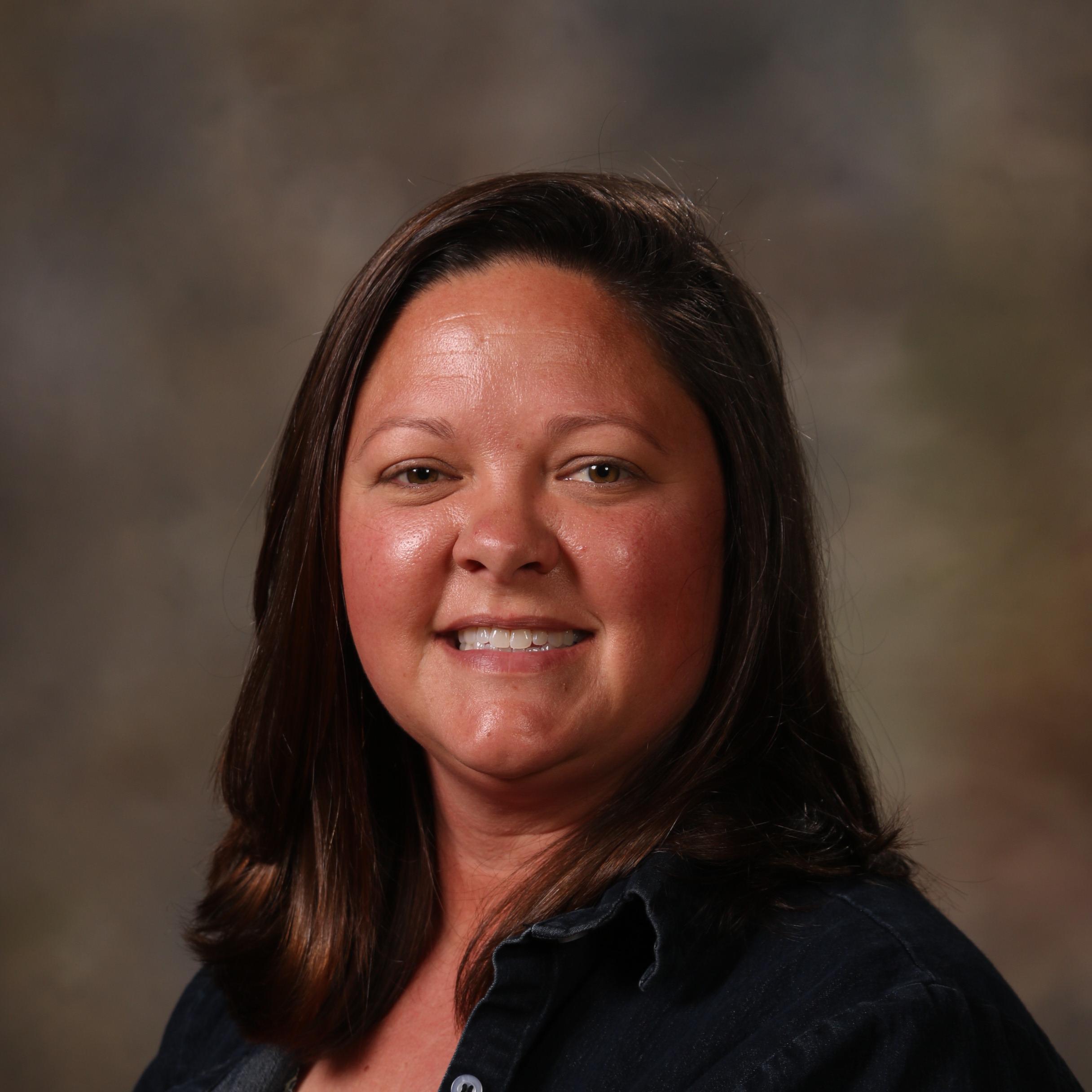 Lori Pittman's Profile Photo
