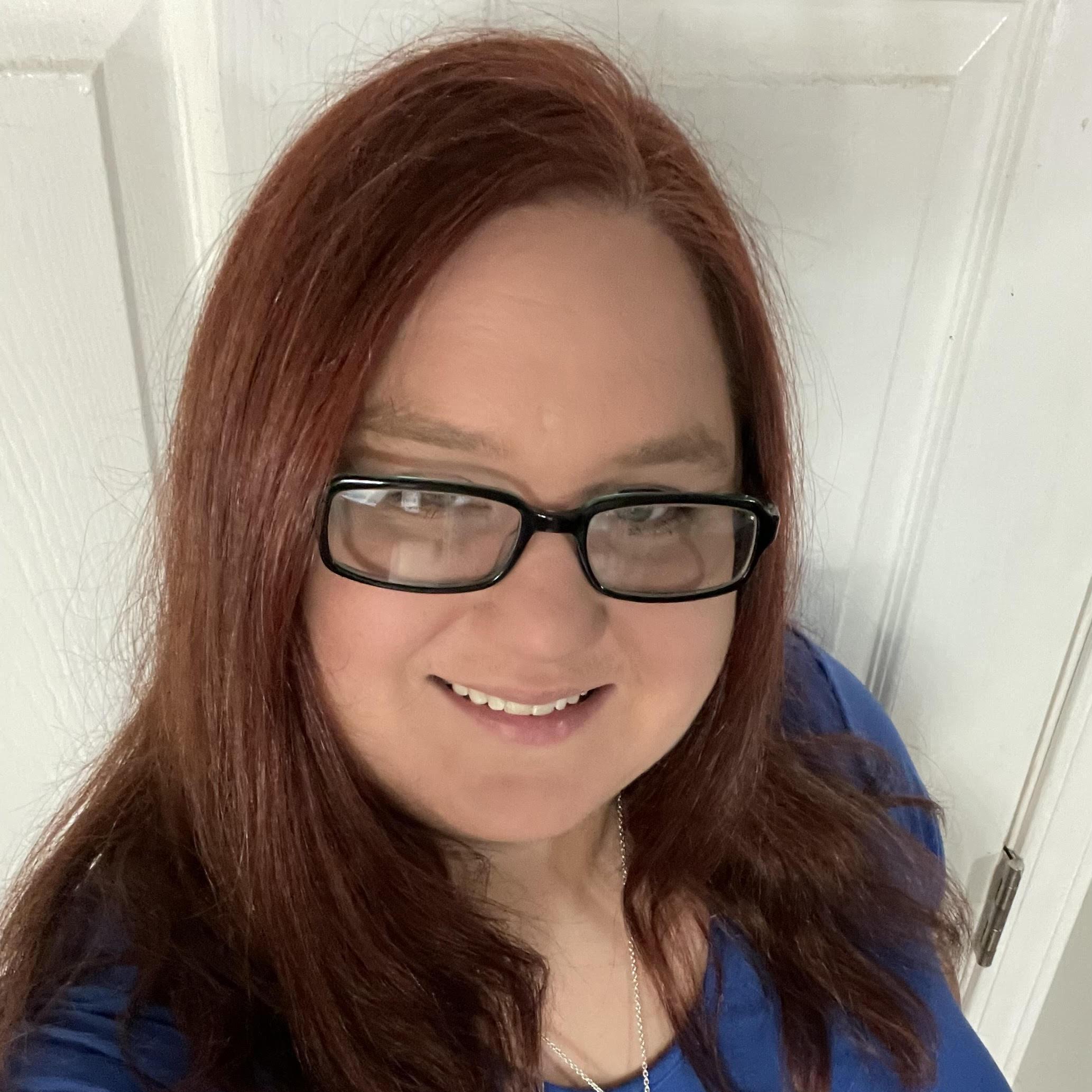 Crystal Roberts's Profile Photo