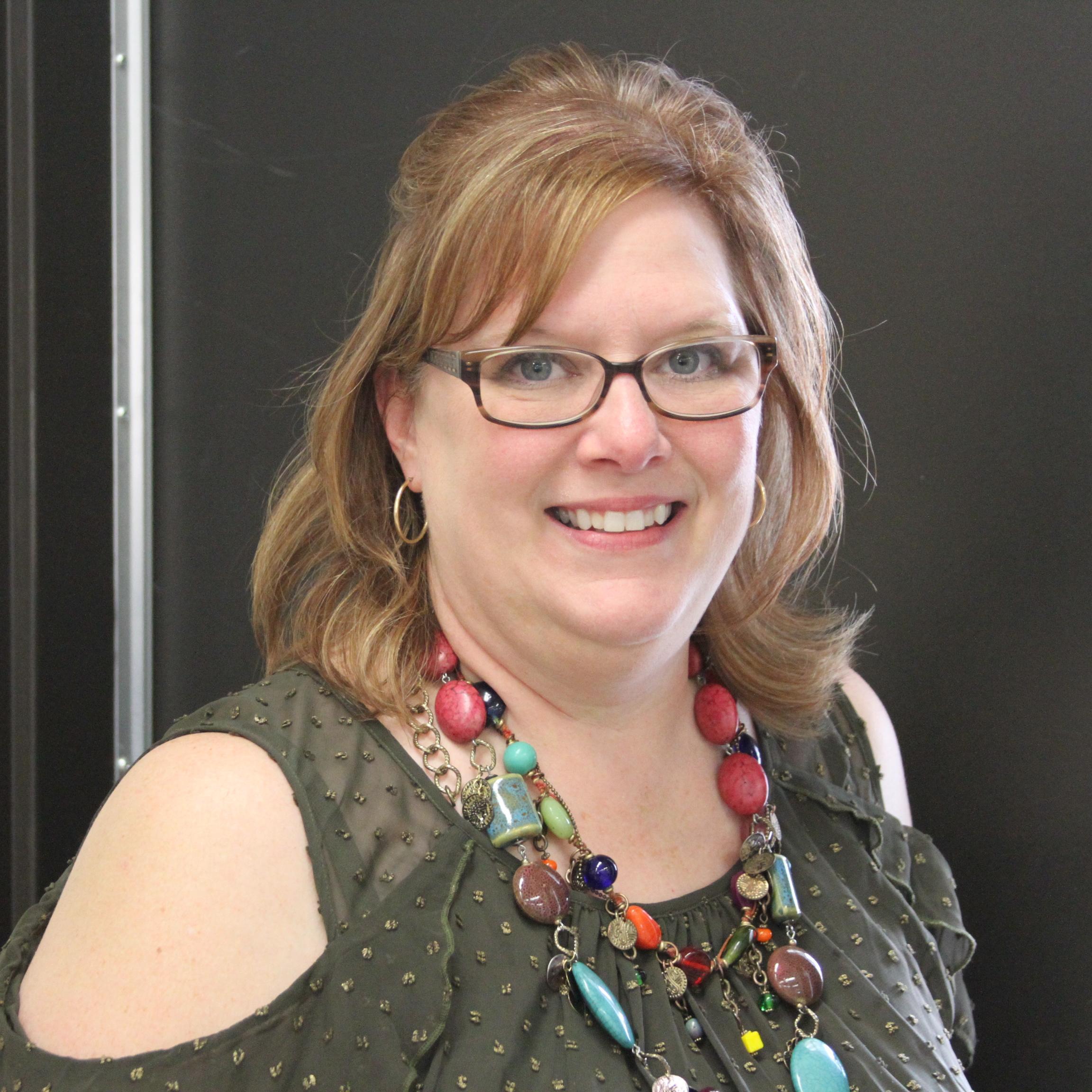 Stephanie Mizelle's Profile Photo