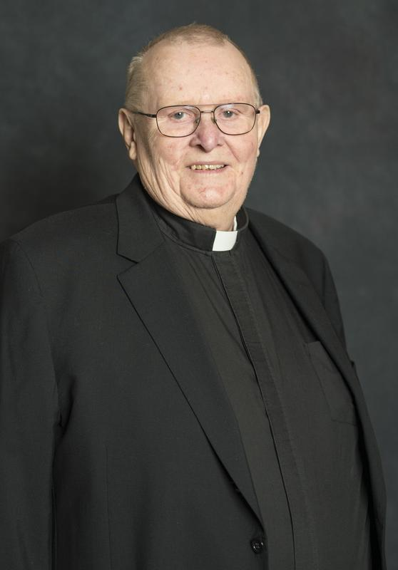 070220 THE CALLED -- FATHER LAVELLE 1.jpg