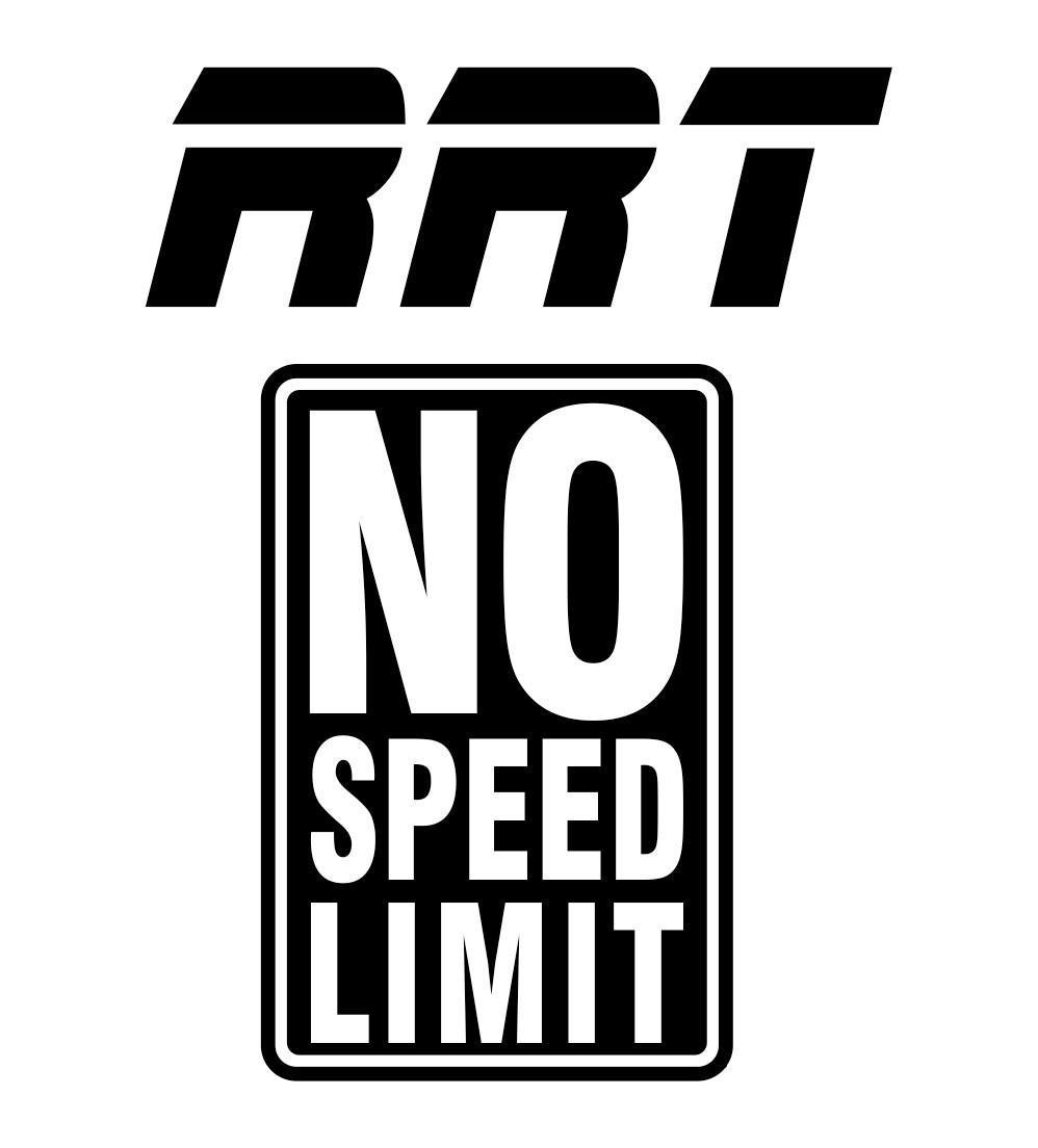 RTTRT