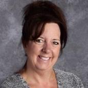 Lauren D'Acci's Profile Photo