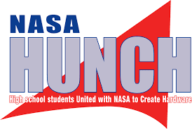 Could BHS Culinary students be headed to Space?? Thumbnail Image