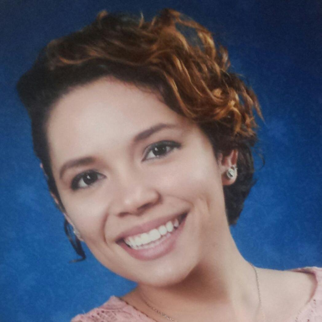 Keyshla Flores Pabon's Profile Photo