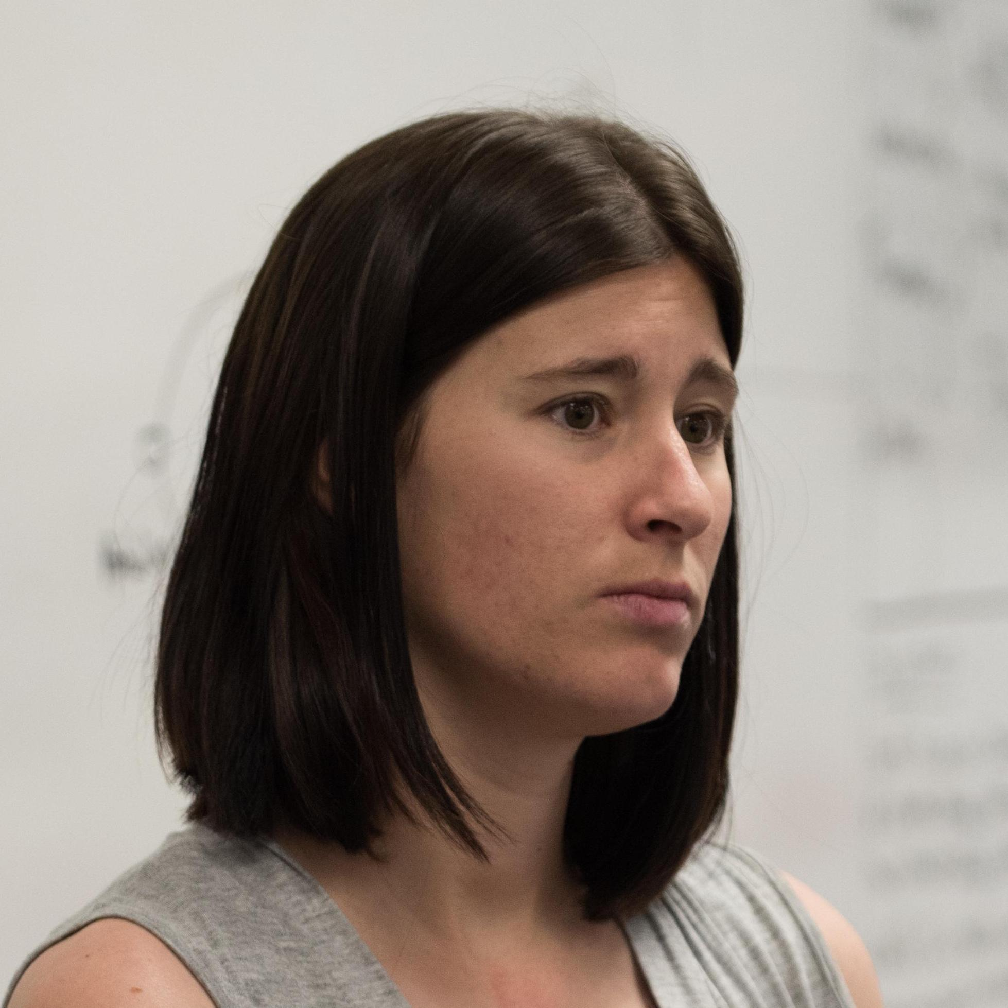 Lauren Lansdowne's Profile Photo