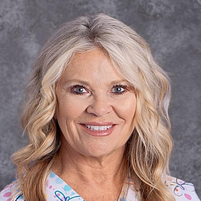 Lisa Satterfield's Profile Photo