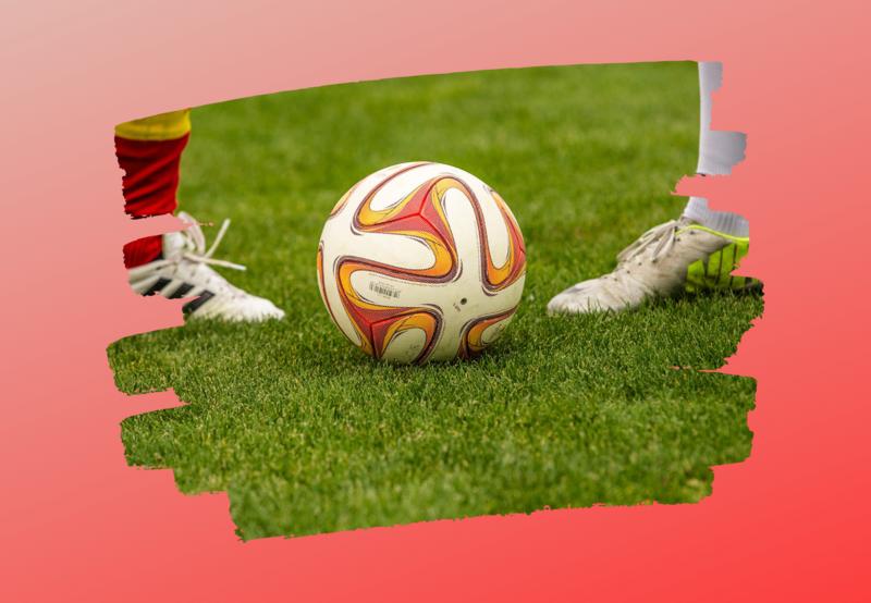 EWHS Soccer Camp Thumbnail Image