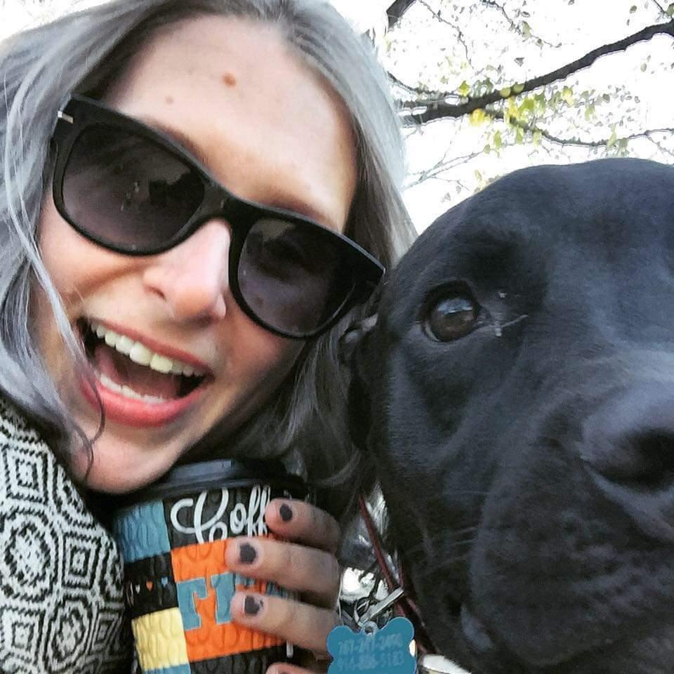 Erica Hyer's Profile Photo