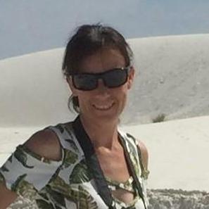 Victoria Rigney's Profile Photo