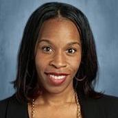 Michelle Posley's Profile Photo