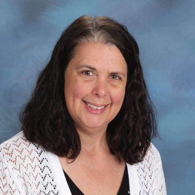 Jennifer Lindler's Profile Photo