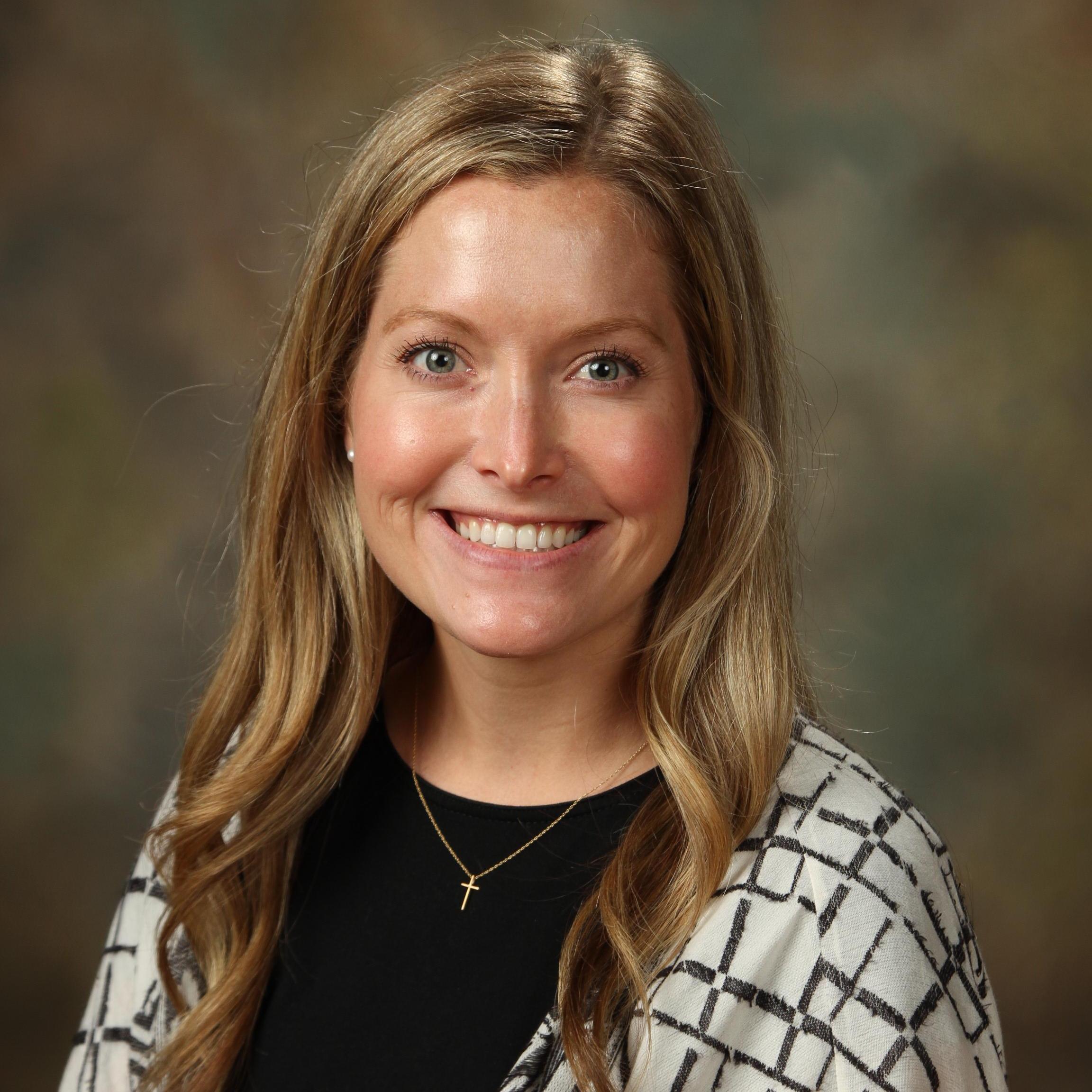 Courtney Schiller's Profile Photo
