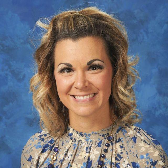 Holly Swonke's Profile Photo