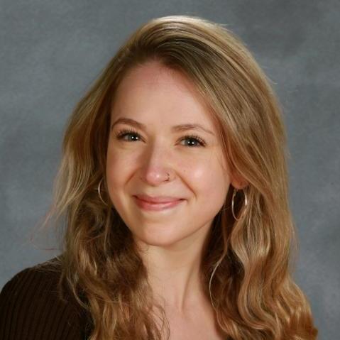 Rachel Blau's Profile Photo