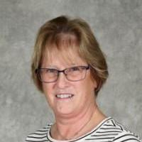 Sue Jette's Profile Photo