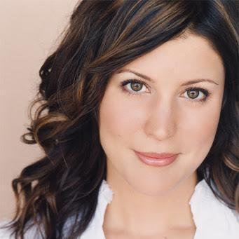 Kellee King's Profile Photo