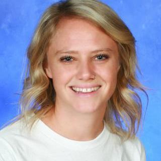 Grace Peil's Profile Photo
