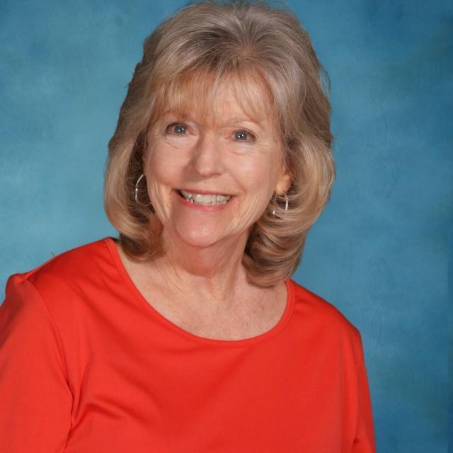 Robin Jankowski's Profile Photo