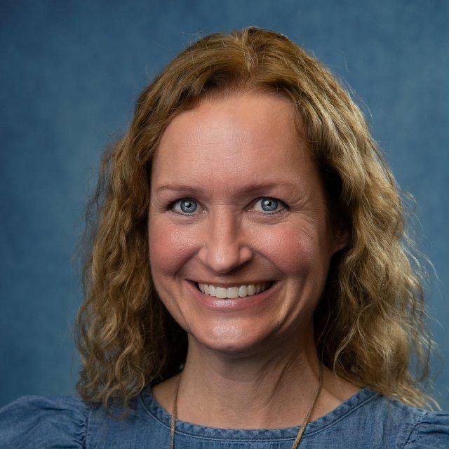 Lori Clark's Profile Photo