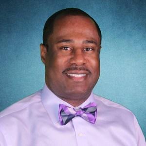 Detrick Adkism's Profile Photo