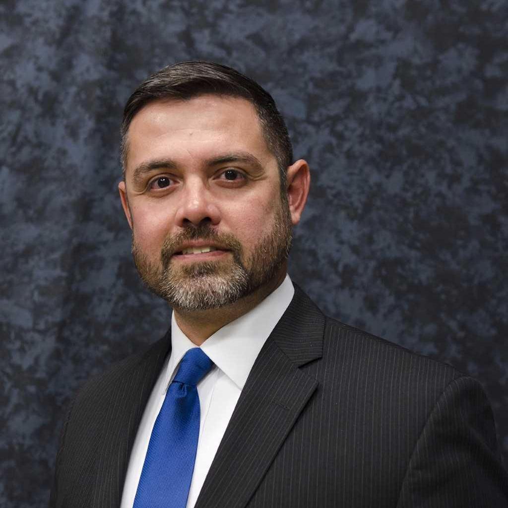 Pedro Sanchez's Profile Photo