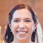 Jessica Furlong's Profile Photo