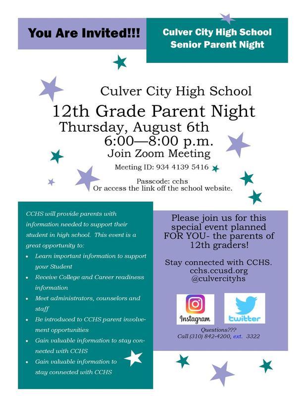12 grade parent invite 2020.jpg