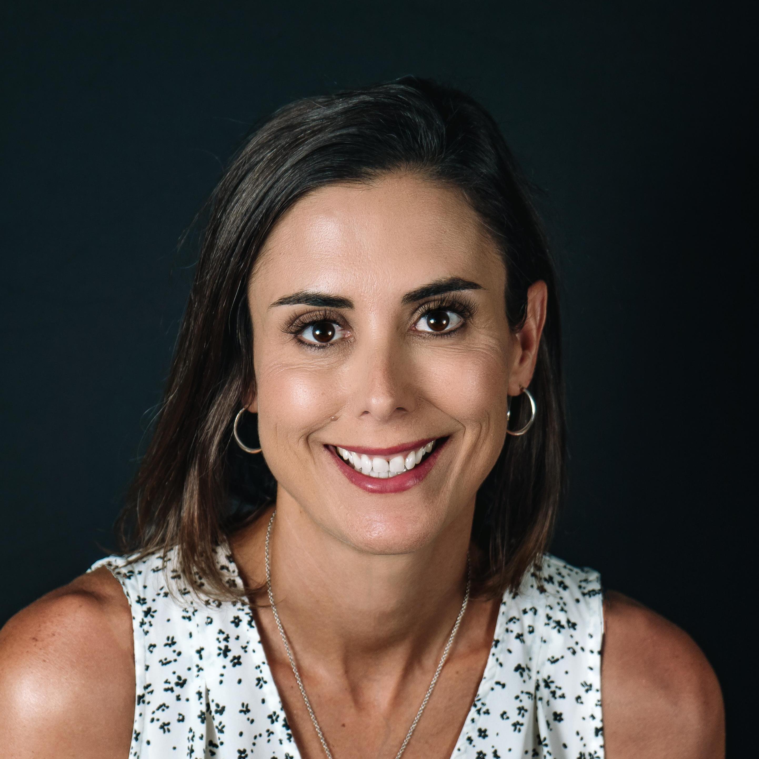 Amy Henderson's Profile Photo