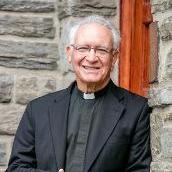 Joseph DiMauro's Profile Photo