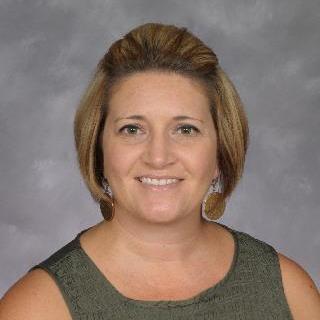 Stephanie Cortez's Profile Photo