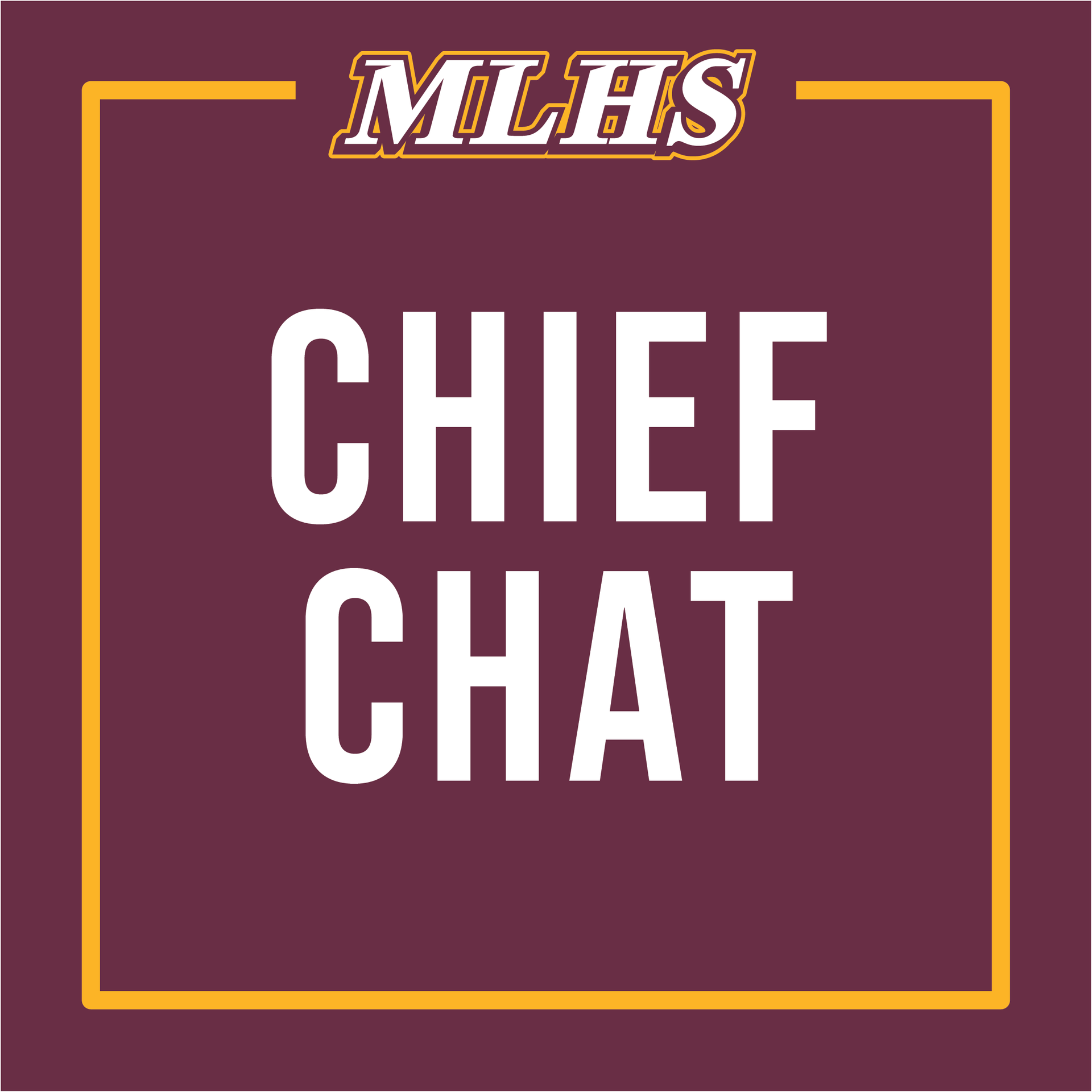 chief chat