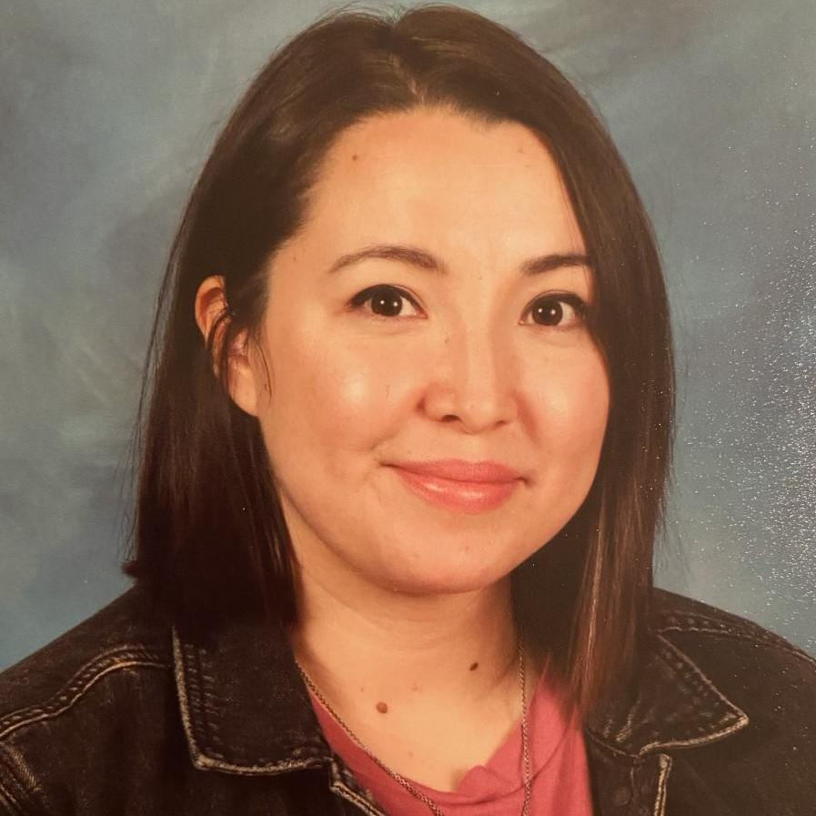 Abigail Solis's Profile Photo