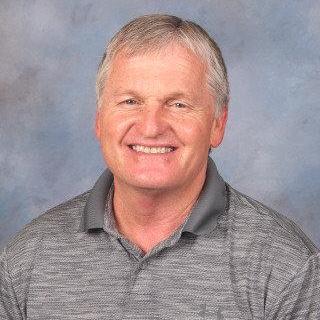 Tony Seals's Profile Photo