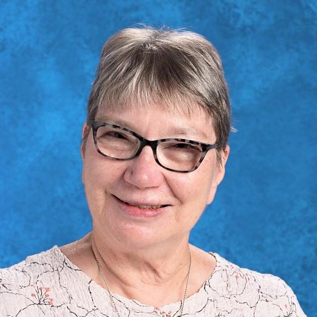 Katie Frank, SSND's Profile Photo