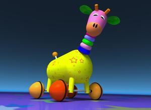 giraffe-1371203_1920.jpg