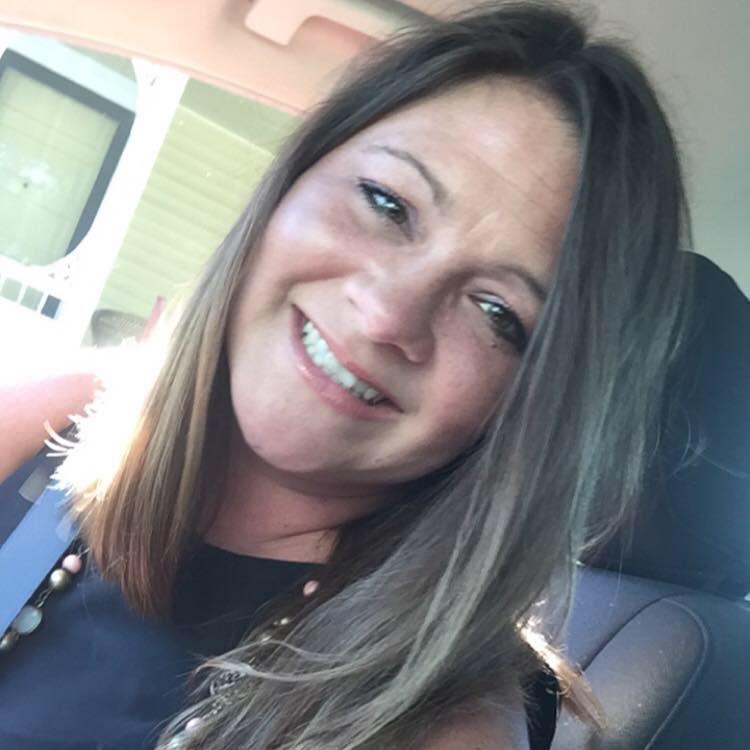 Greta Hill's Profile Photo