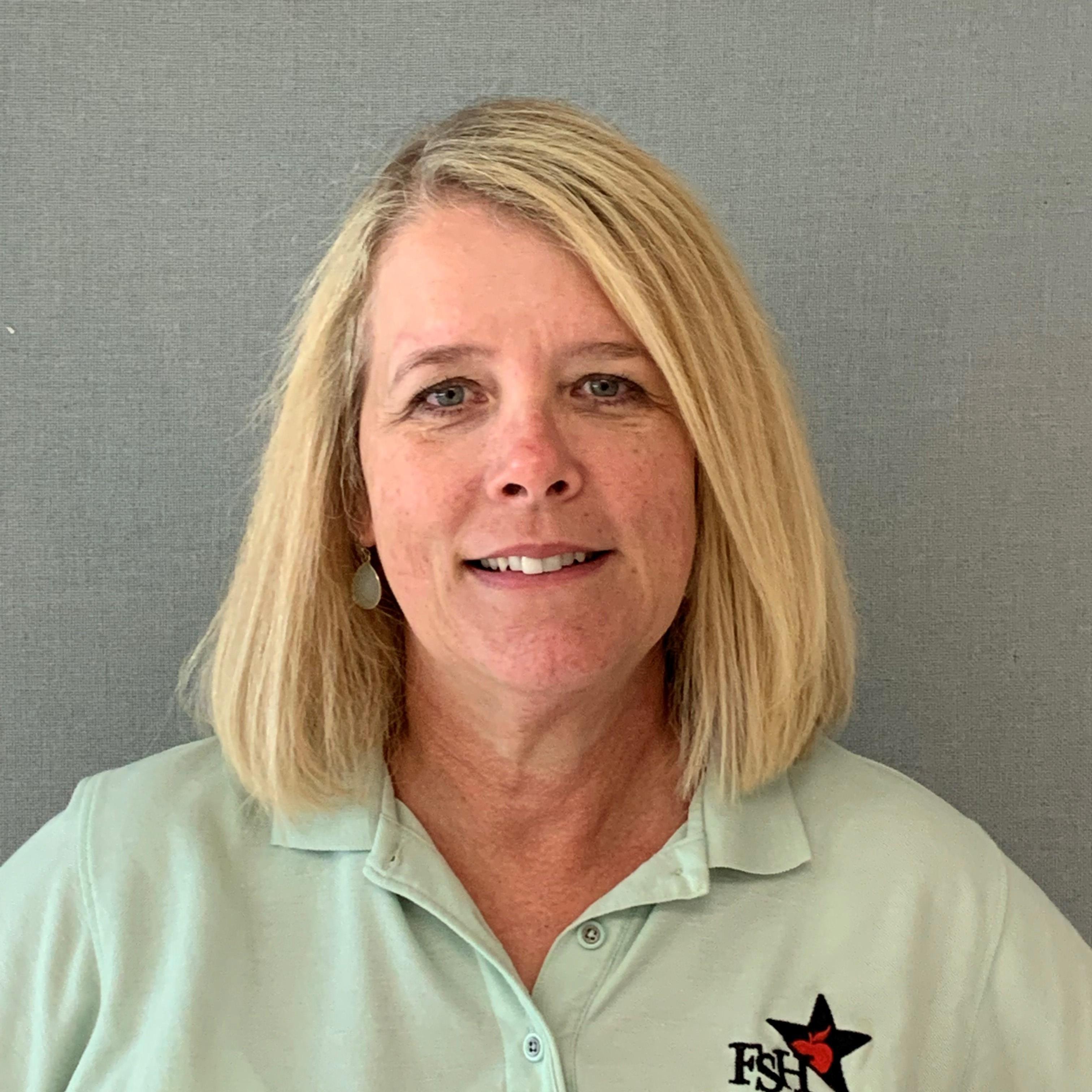 Kathryn Herlich's Profile Photo