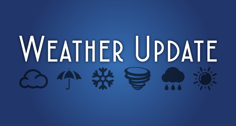 HPISD Severe Weather Update Featured Photo