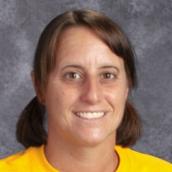 Lisa Cherivtch's Profile Photo