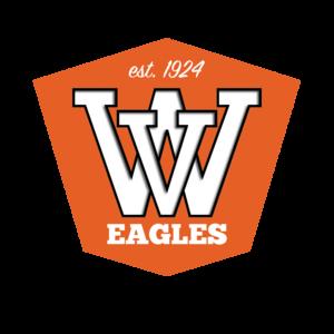 West Valley logo