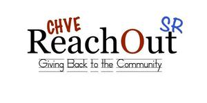 Reach Out SR Logo copy.jpg