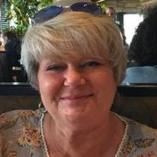 Gloria Fugate's Profile Photo